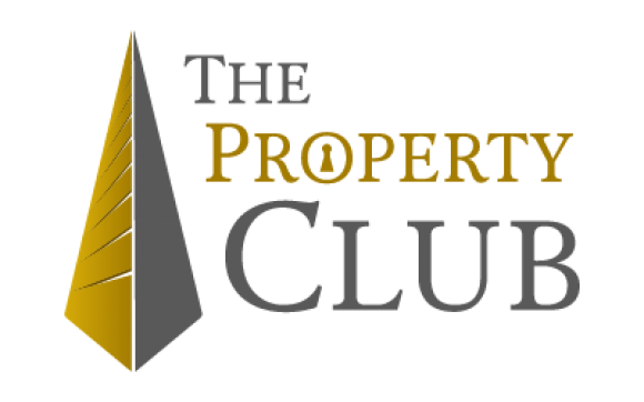 The Property Club